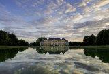 chateau guermantes