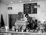 Menotti's Coffee