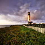 pigeon point light