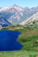 'Lac des Especieres'