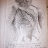 Study for Lovers