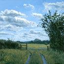 gateway to meadow