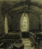 kingairloch church