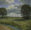 meadow no. 1
