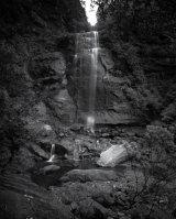 Leura Falls