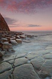 Kimmeridge, Dorset