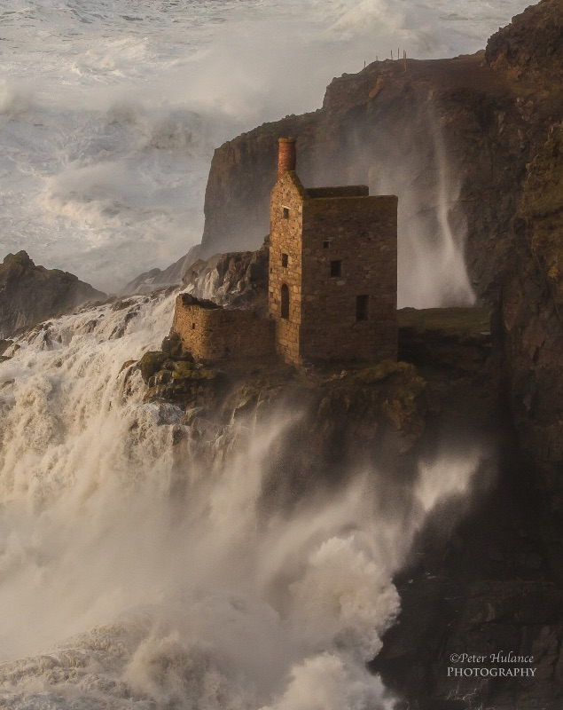 Commended Landscape Photographer of The Year 2014