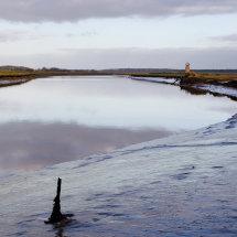 River Blyth 8