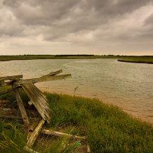 River Blyth 10