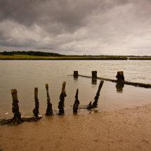 River Blyth 14