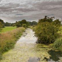 River Blyth 15