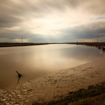 River Blyth 21