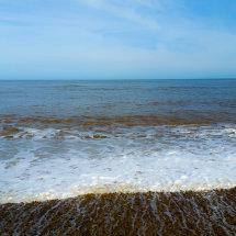 Aldeburgh 1