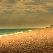 Aldeburgh 2