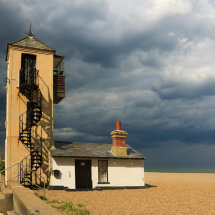Aldeburgh 4