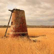 Westwood Marsh 2