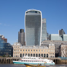 20 Fenchurch St 1