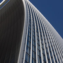 20 Fenchurch St 2