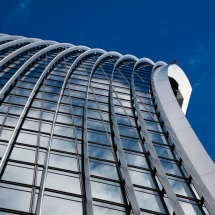 20 Fenchurch St 5
