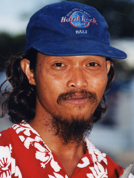 Lombok Gent
