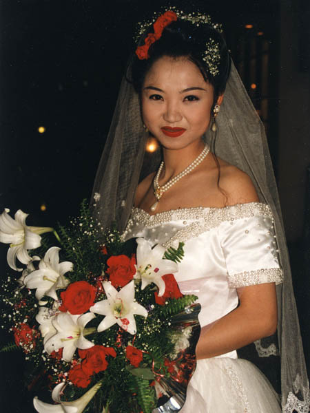 And Other partners asian brides