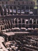 Colossium Rome