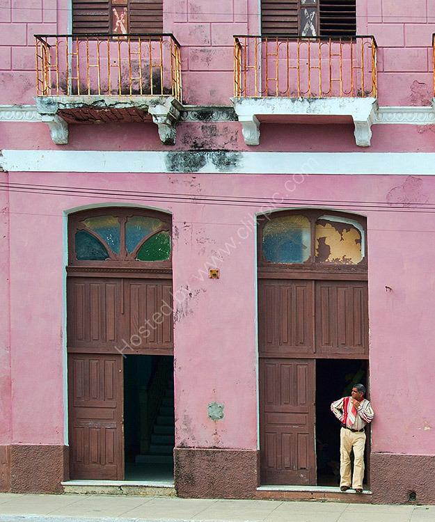 Cuba 20