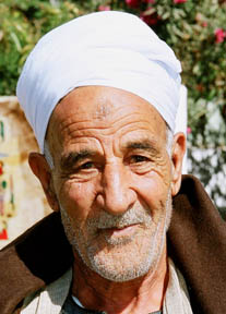Arab Gent Egypt