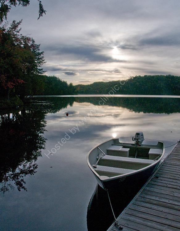 Lake 6