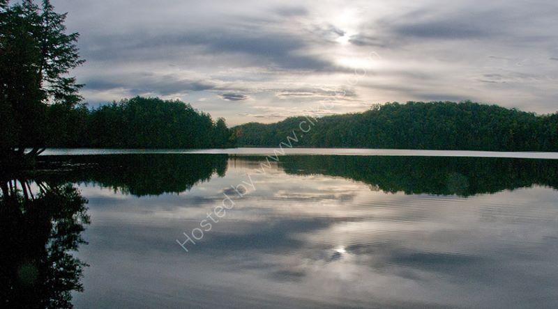 Lake 7