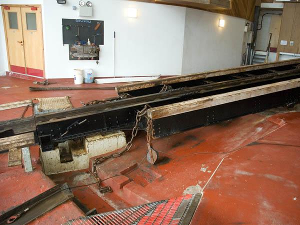 Old Boathouse 11