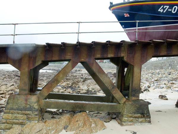 Old Boathouse 13