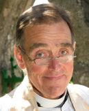 Rev. Rowle
