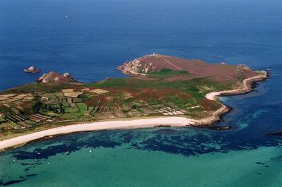 SCILLY iSLES 2