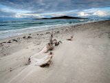 Berneray West Beach 1