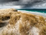 Dunes Berneray