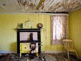 Harris Cottage 1