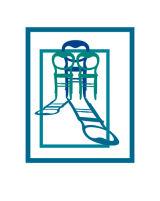 Threee Chairs Two Shadows