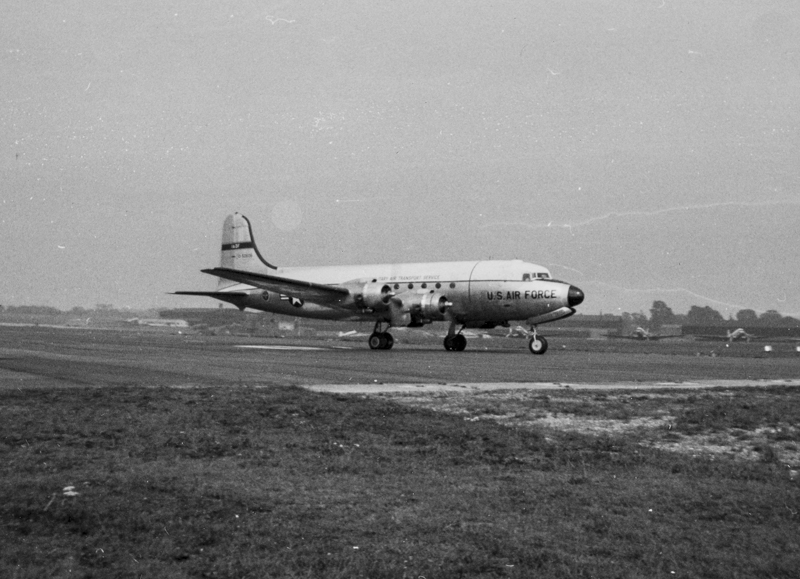 Bovingdon airfield 003
