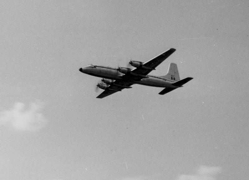 Bovingdon airfield 015
