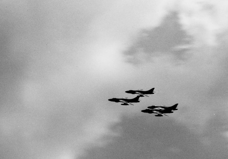 Bovingdon airfield 024
