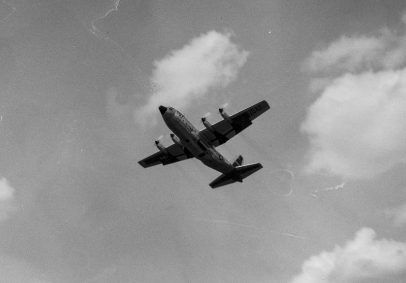 Bovingdon airfield 027