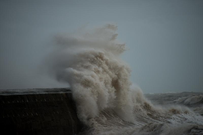 Cobb November storm-28864