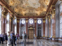 Melk Abbey 0166