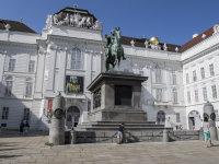 Vienna 0199
