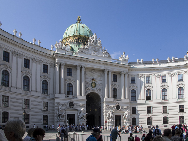 Vienna 0212