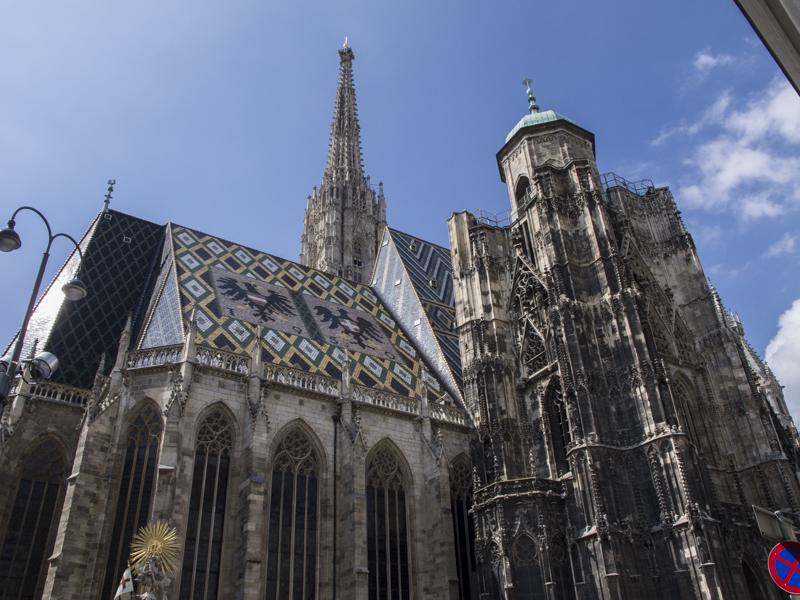 Vienna 0224