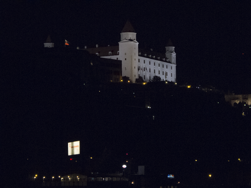 Bratislava 0258