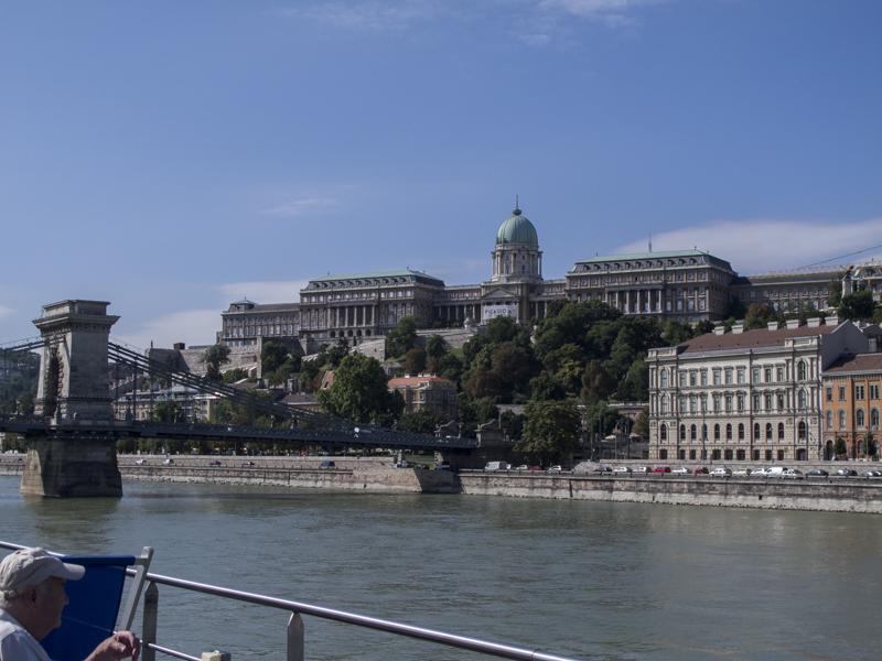 Budapest 0276