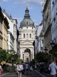 Budapest 0327